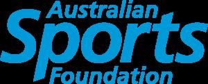 ASF Logo_SPOT