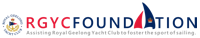 RGYC Foundation Logo