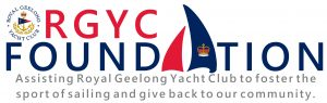 RGYC_Foundation_logo