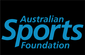rgyc_foundation_ASF_logo_black