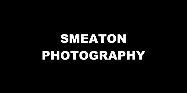 smeaton_photography